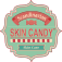 Skin Candy